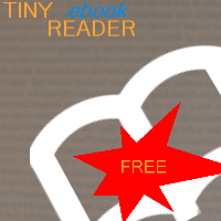Download Tiny eBook Reader - Free for Windows Phone 7
