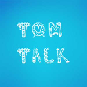 Download Tom Talk for Windows Phone 7