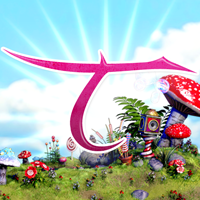 Download Tomorrowland for Windows Phone 7
