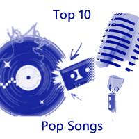 Download Top10-PopSongs for Windows Phone 7