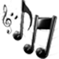 Download Traditional Music for Windows Phone 7