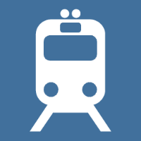 Download Transports Paris for Windows Phone 7