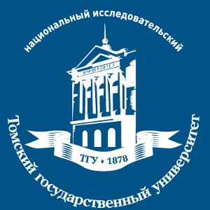 TSU News