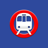 Download Tube Map for Windows Phone 7