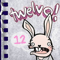 Download Twelvo for Windows Phone 7
