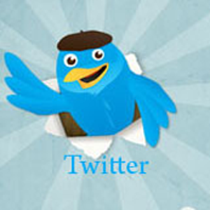 Download Twitter_Tube_Search for Windows Phone 7