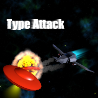 Download Type Attack for Windows Phone 7