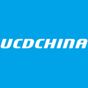 Download UCDChina for Windows Phone 7