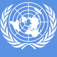 Download United Nations News for Windows Phone 7