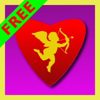 Download Valentine Match FREE for Windows Phone 7