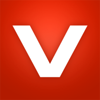 Vevo Software Free Download For Pc Windows 7