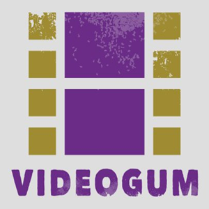 Download Videogum for Windows Phone 7