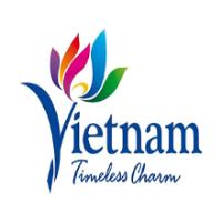 VietnamWiki
