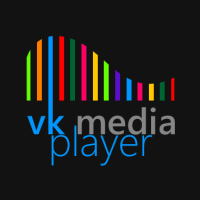 Download VK Media Player for Windows Phone 7