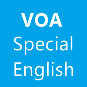 Download VOA Special English for Windows Phone 7