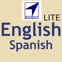 Download Vocabulary Trainer LITE: English - Spanish for Windows Phone 7