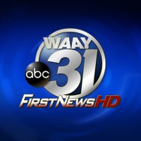 Download WAAY ABC 31 for Windows Phone 7