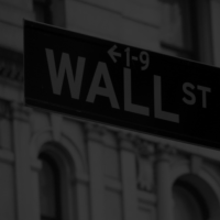 Download wallstreet for Windows Phone 7