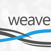 Download Weave for Windows Phone 7