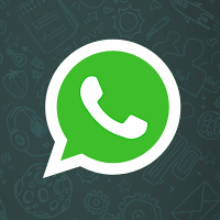 Download WhatsApp for Windows Phone 7
