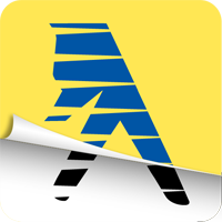 Download White & Yellow Pages for Windows Phone 7
