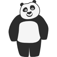 Download WikiPanda for Windows Phone 7