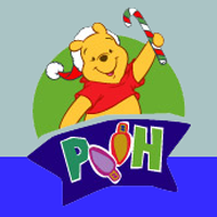 Download WINNIE THE POOH for Windows Phone 7