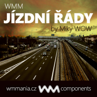 Download WMM Jízdní řády for Windows Phone 7