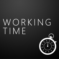 Download WorkingTime for Windows Phone 7