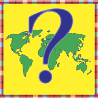 Download World Capitals Quiz for Windows Phone 7
