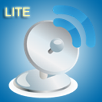 Download World Radio Lite for Windows Phone 7