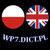 Download WP7.Dict.PL for Windows Phone 7
