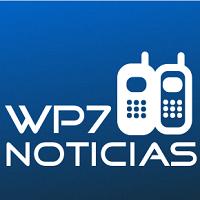 WP7 Noticias
