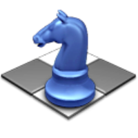 wp7chess