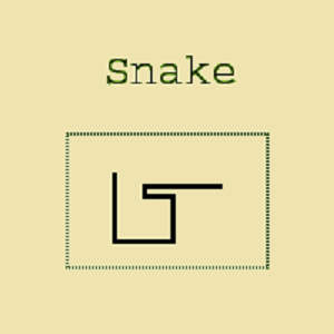 Download wp7snake for Windows Phone 7