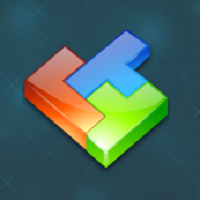 Download WP7Tetris for Windows Phone 7