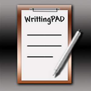 Writing Pad Reviews - Online Shopping Electronic Writing Pad ...