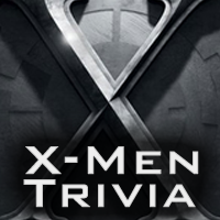 Download X-Men Trivia for Windows Phone 7