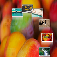 Download XQWall_3DPhotos for Windows Phone 7