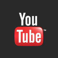 Download YouTube for Windows Phone 7