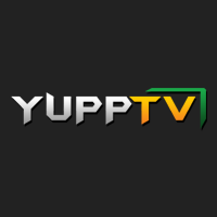 Download YuppTV for Windows Phone 7