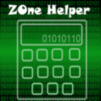 Download Z-OneHelper for Windows Phone 7